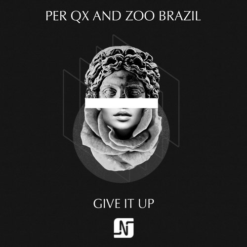 Zoo Brazil, Per QX - Give It Up [NMB070]